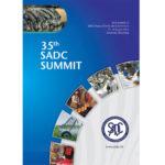 35th SADC SUMMIT