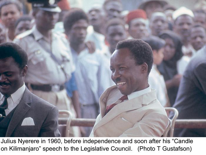 Nyerere1961-original