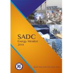 SADC Energy Monitor 2016
