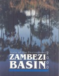 State of the Environment Zambezi Basin 2000