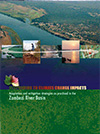 Responding To Climate Change Impacts - Adaptation and mitigation strategies as practised in the  Zambezi River Basin