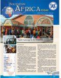 """SADC belongs to its citizens"""