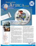 Beyond Revised RISDP SADC strategises on post-2020 development agenda