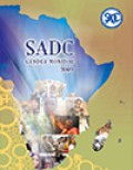 SADC Gender Monitor 2009