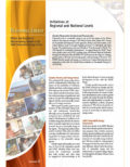 Efforts and Benefits of Mainstreaming Gender in the SADC Renewable Energy Sector – Fact sheet 2