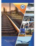 SADC Regional Infrastructure Development – Short Term Action Plan Assessment 2019