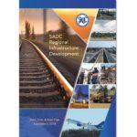 SADC Regional Infrastructure Development - Short Term Action Plan Assessment 2019