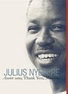 Please Click to visit Mwalimu J.K Nyerere's portal