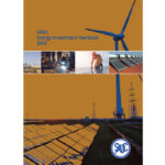 SADC Energy Investment Yearbook 2019