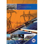 SADC Energy Investment Yearbook 2017