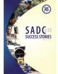 SADC Success Stories