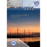 SADC Energy Monitor 2018 - Enabling Industrialization and Regional Integration in SADC