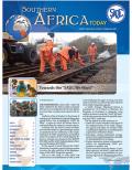"Towards the ""SADC We Want"""