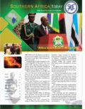 """""""Africa is not poor"""" – Magufuli"""