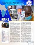 SADC responds to COVID-19 pandemic