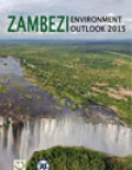 Zambezi Environment Outlook 2015 (ZEO)