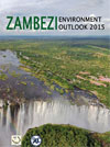 Zambezi Environment Outlook 2015